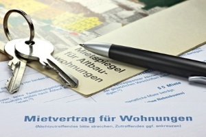 573 BGB  Gesetzliche Regelungen fr den Eigenbedarf