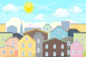 Kndigungsschutz bei Wohnungsverkauf  Voraussetzungen