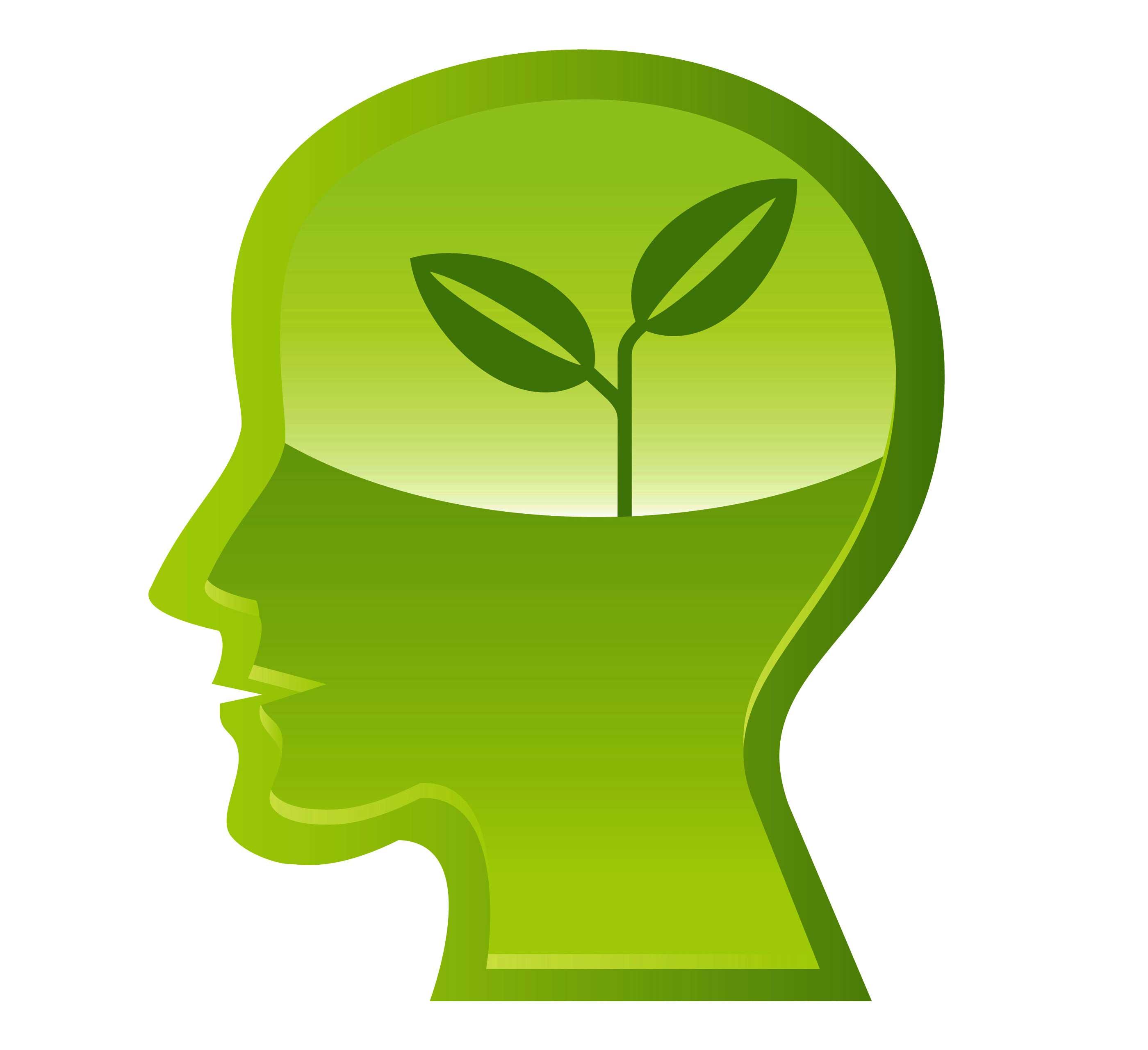 BrainGreenDarkest MedFlip