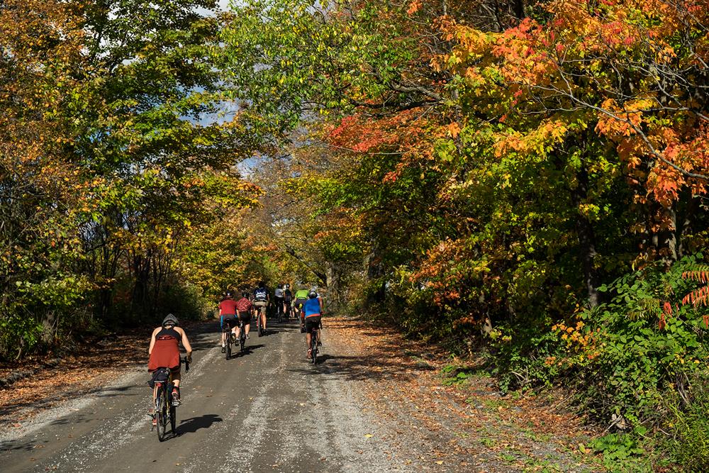 BikeTour02-photo