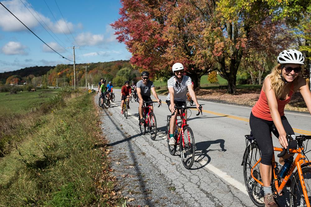 BikeTour05-photo