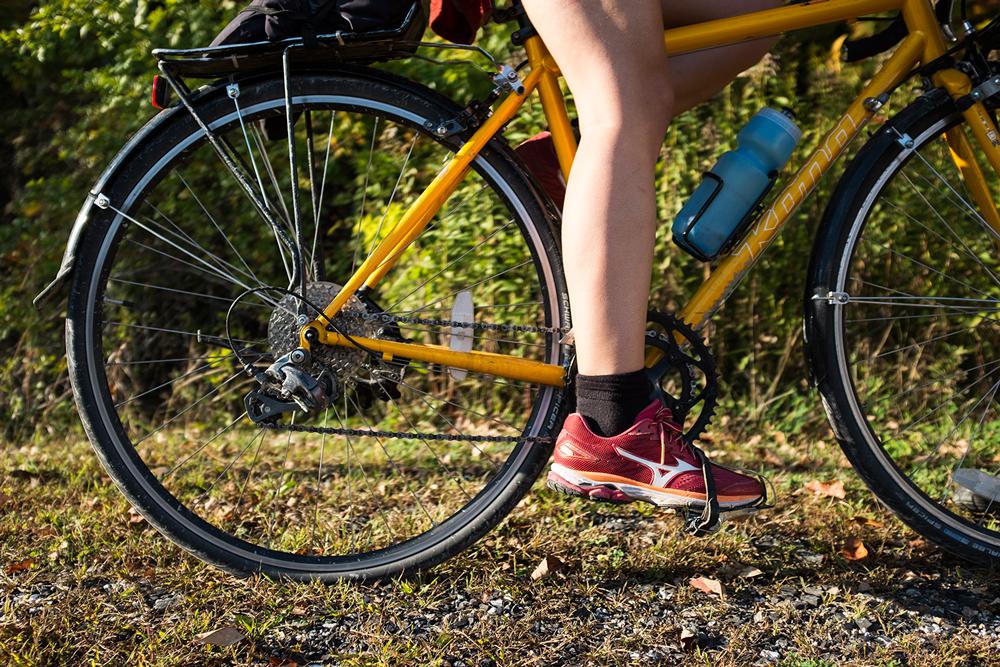 BikeTour08-photo