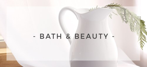 bath-beauty