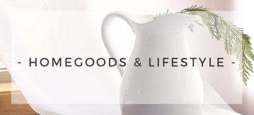 homegoods-lifestyle1