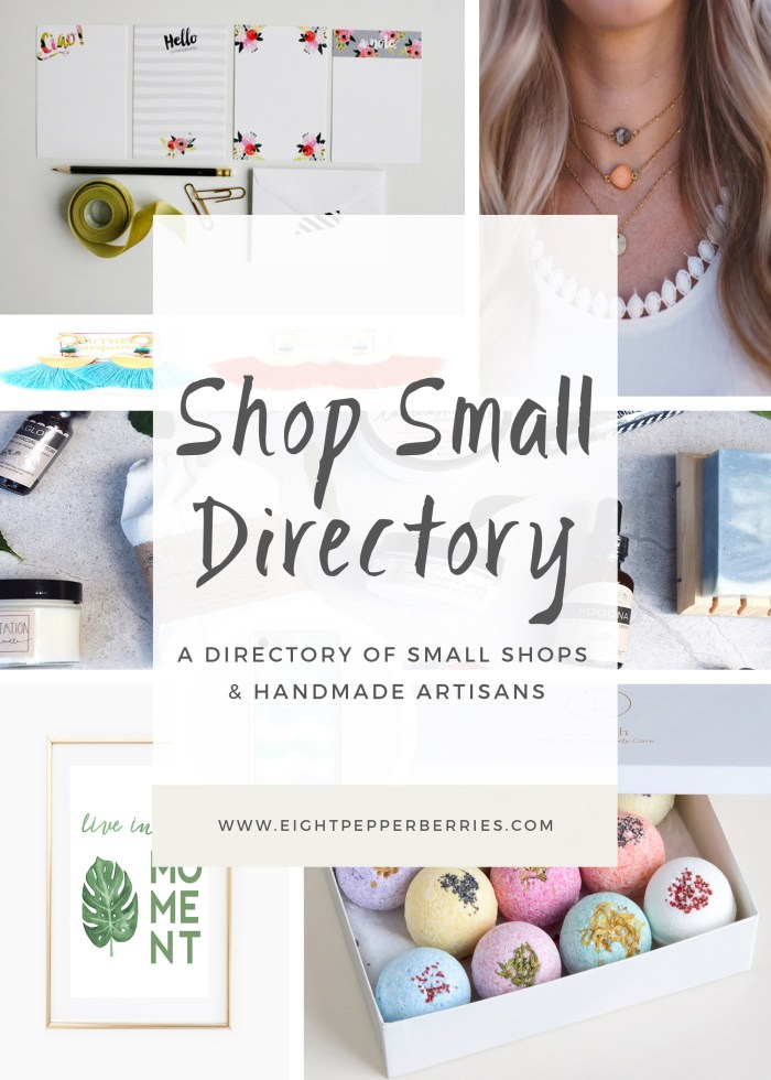 shop-small-business-directory