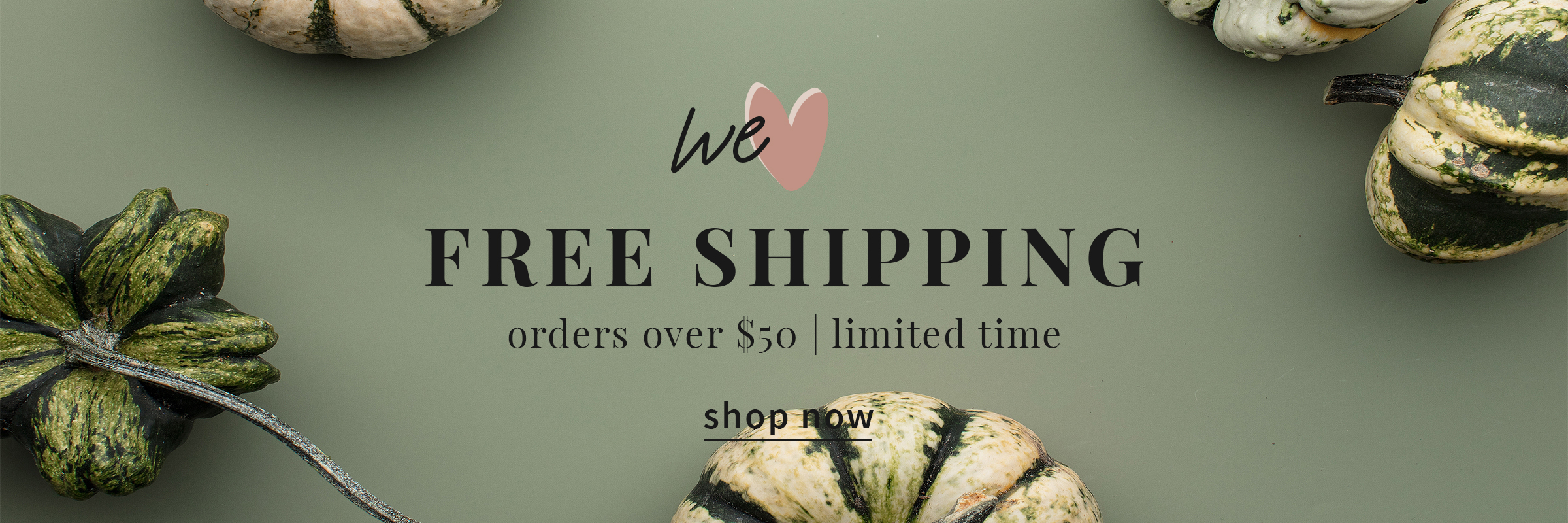 Free-Shipping-Fall-Announcement