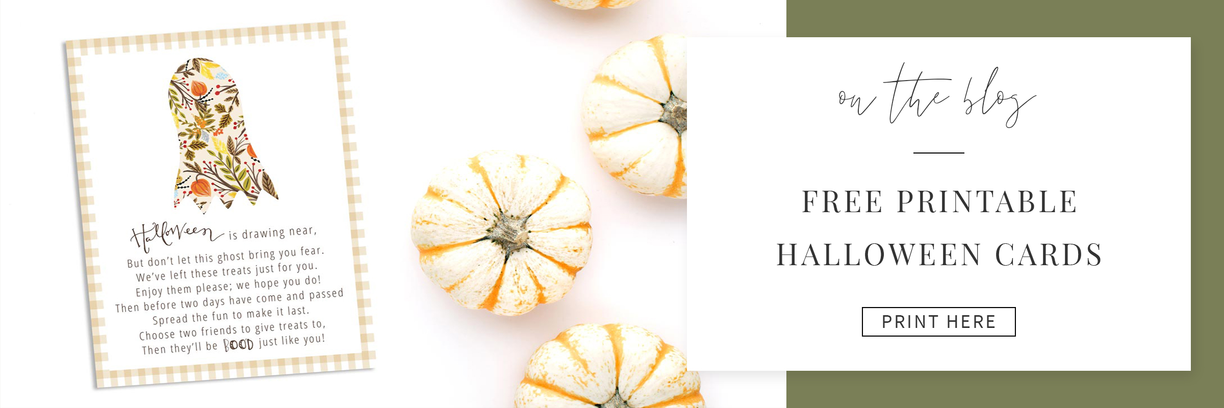 Halloween-Printable-Slider-2