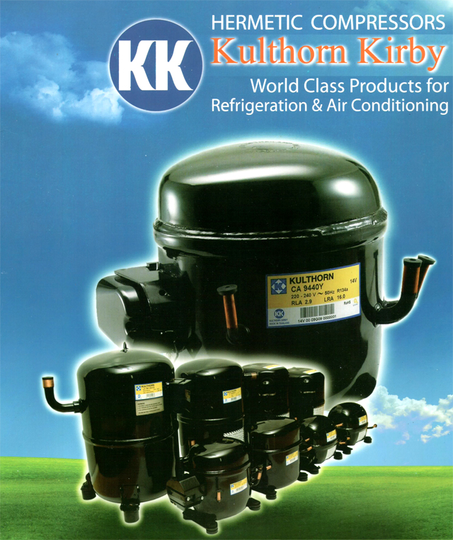 Wj Wiring Diagram Kulthorn Kirby Compressor Refrigerator Condensor