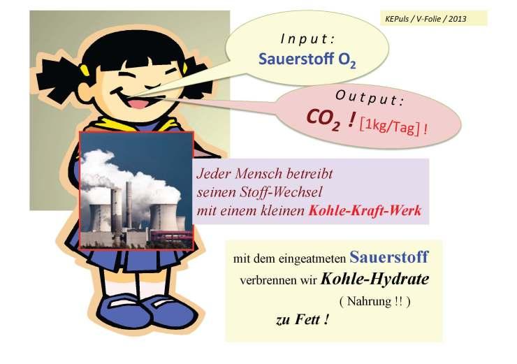 http://www.eike-klima-energie.eu/https://i0.wp.com/www.eike-klima-energie.eu/wp-content/uploads/2016/07/CO2_Kraftwerk.jpg?resize=740%2C521