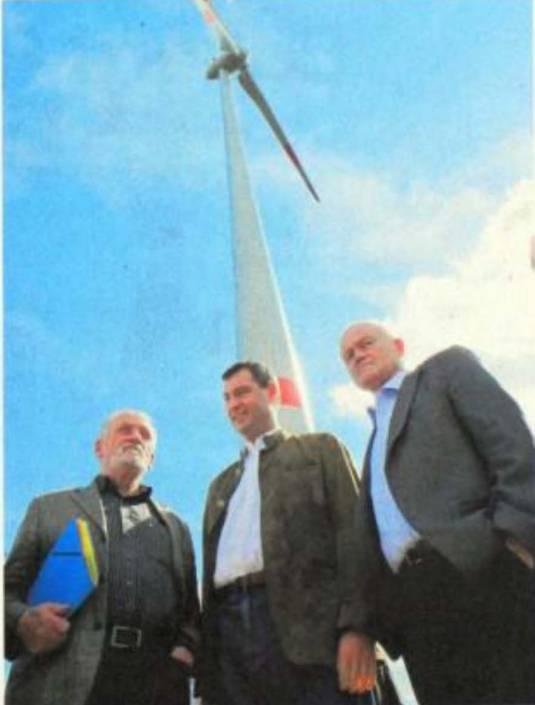 http://www.eike-klima-energie.eu/https://i0.wp.com/www.eike-klima-energie.eu/wp-content/uploads/2016/07/bild_12.jpg?resize=535%2C705