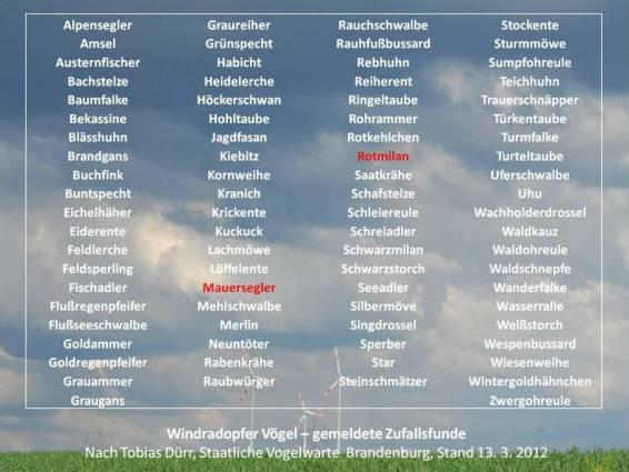 http://www.eike-klima-energie.eu/https://i0.wp.com/www.eike-klima-energie.eu/wp-content/uploads/2016/07/bild_6.jpg?resize=566%2C425