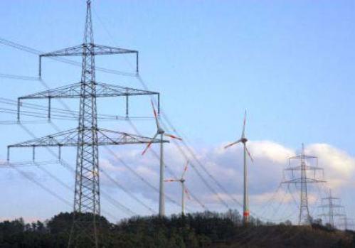 http://www.eike-klima-energie.eu/https://i0.wp.com/www.eike-klima-energie.eu/wp-content/uploads/2016/07/bild_8.jpg?resize=499%2C349