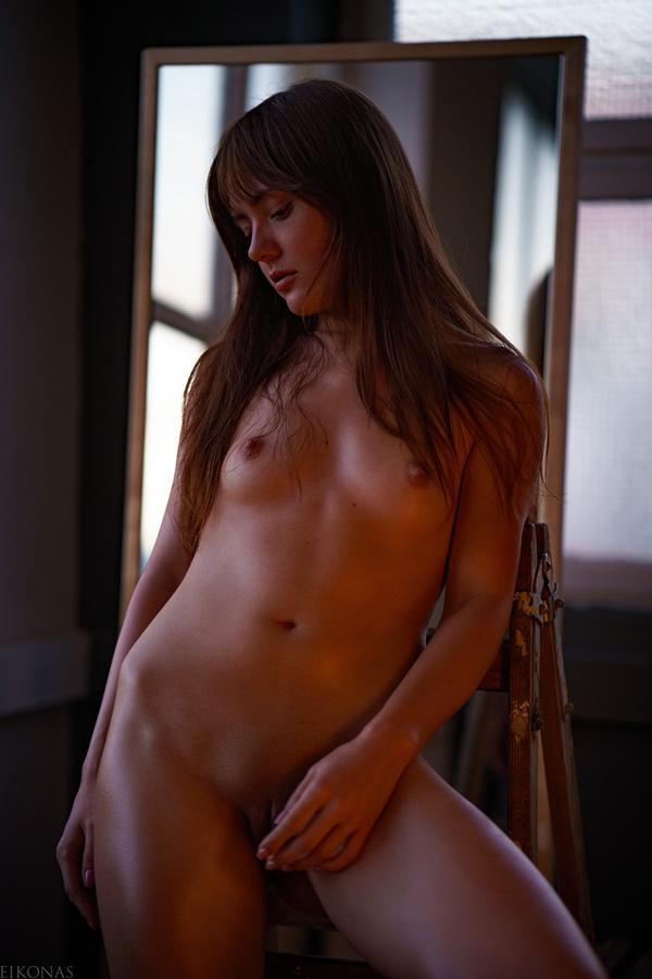 Kathy Sedcard