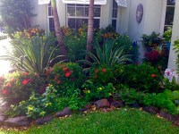 Pin Small Front Yard Landscaping Ideas Pictures on Pinterest