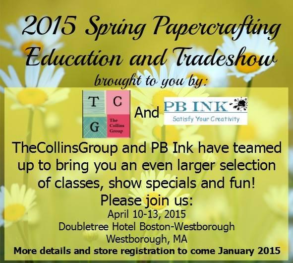 Collins-I'm-Teaching-2015