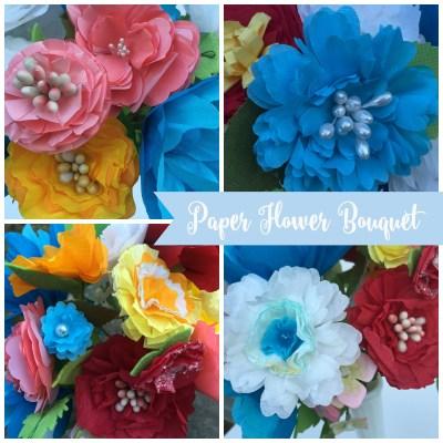 Paper-flower-bouquet-eileen-hull