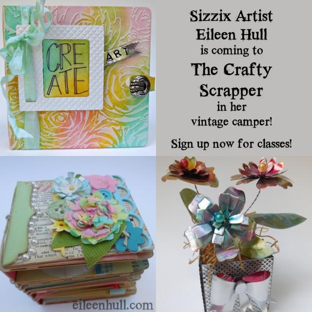 The-Craft-Scrapper-graphic