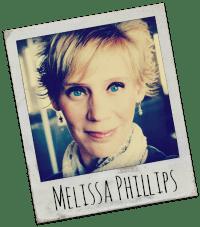 Eileen Hull Inspiration Team Designer Melissa Phillips | Eileenhull.com