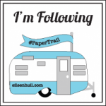 I'm_Following_button