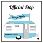 Official_Stop