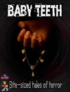 babyteethfinal-v3-w-logo-copy-230x300