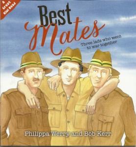best-mates