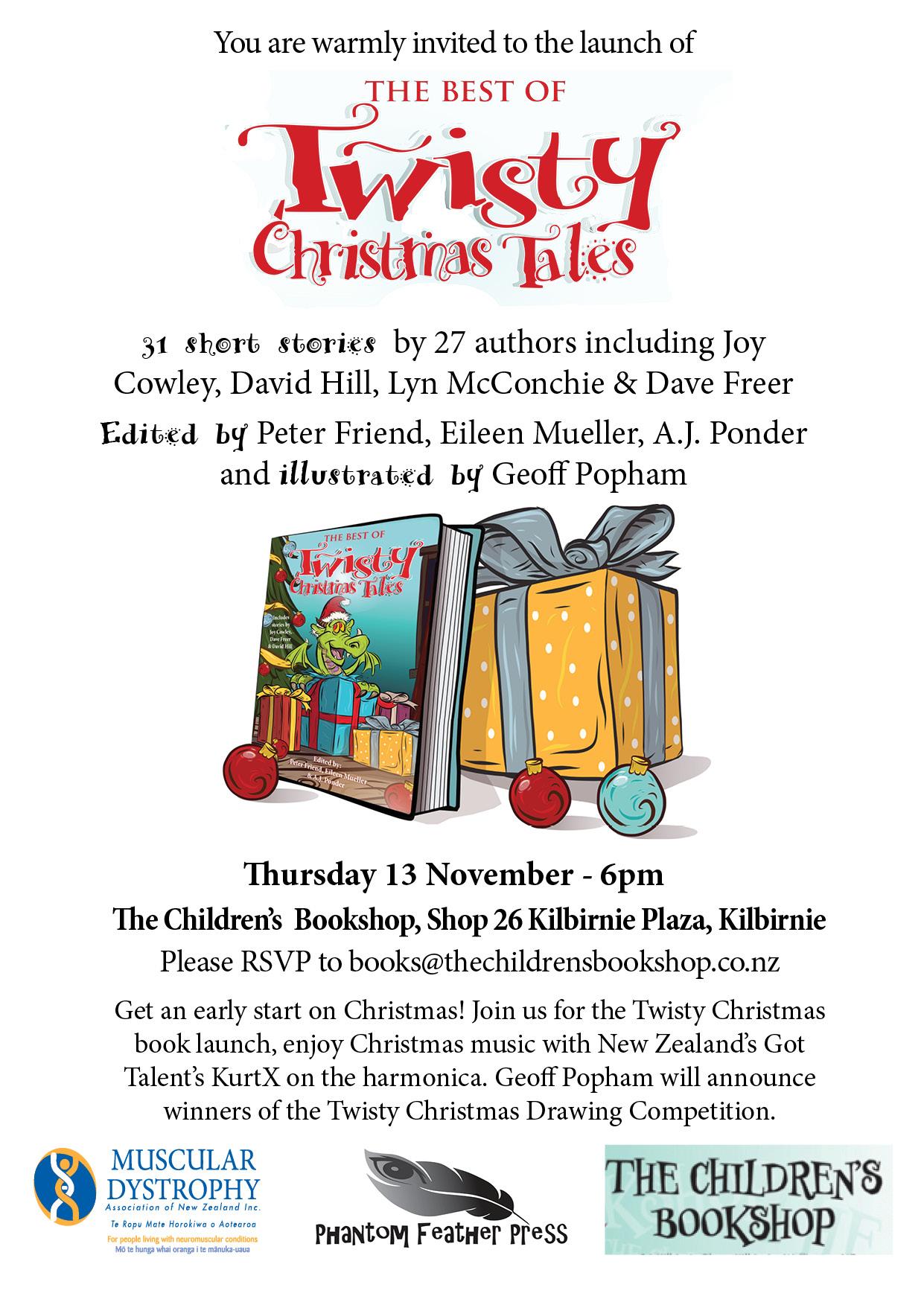 Short Christmas Stories.Christmas Anthology Archives Eileen Mueller