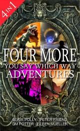 4 More YSWW cover V7 slim