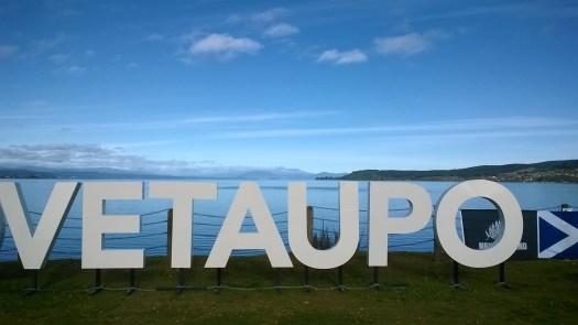SJV Taupo Lexicon (1)