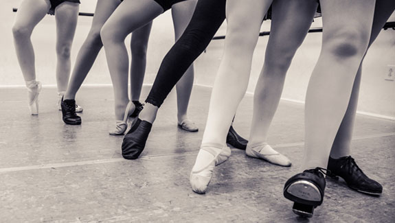 Sneaker Girl Wallpaper Hip Hop Dance Class Bucks County Pa Jazz Dance Classes