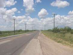 Midland, TX 5
