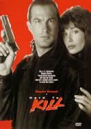 4. Hard To Kill (1990)