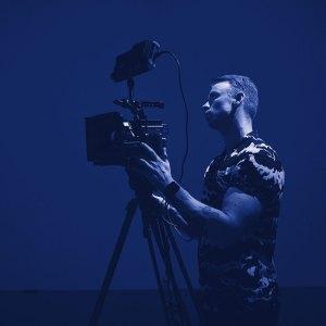 Dirección de Fotografía
