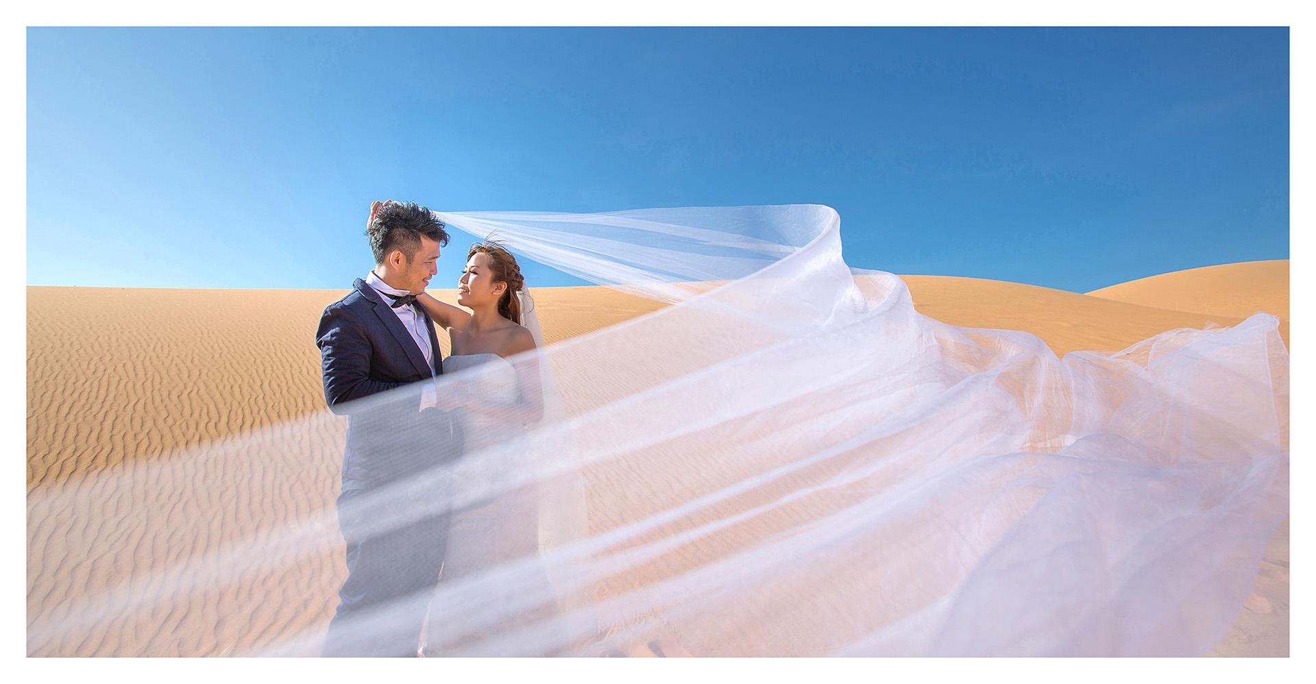 Chee Siong  Moon  Vietnam  Singapore Wedding Photographer  Singapore Wedding Cinematographer