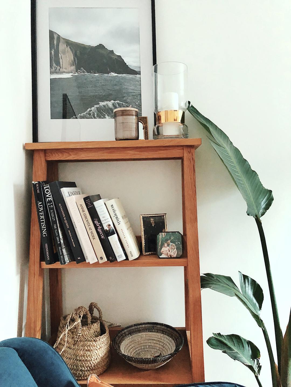 eimear varian barry, interior
