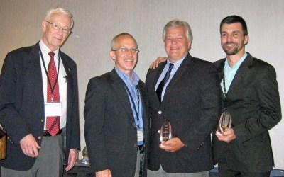 2016 IMDA Award Winner