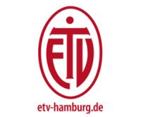 ETV Archive - Eimsbtteler Nachrichten