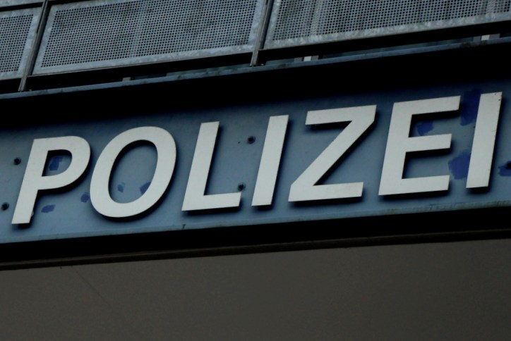 Zwei Männer nach Vergewaltigung in Stellingen festgenommen