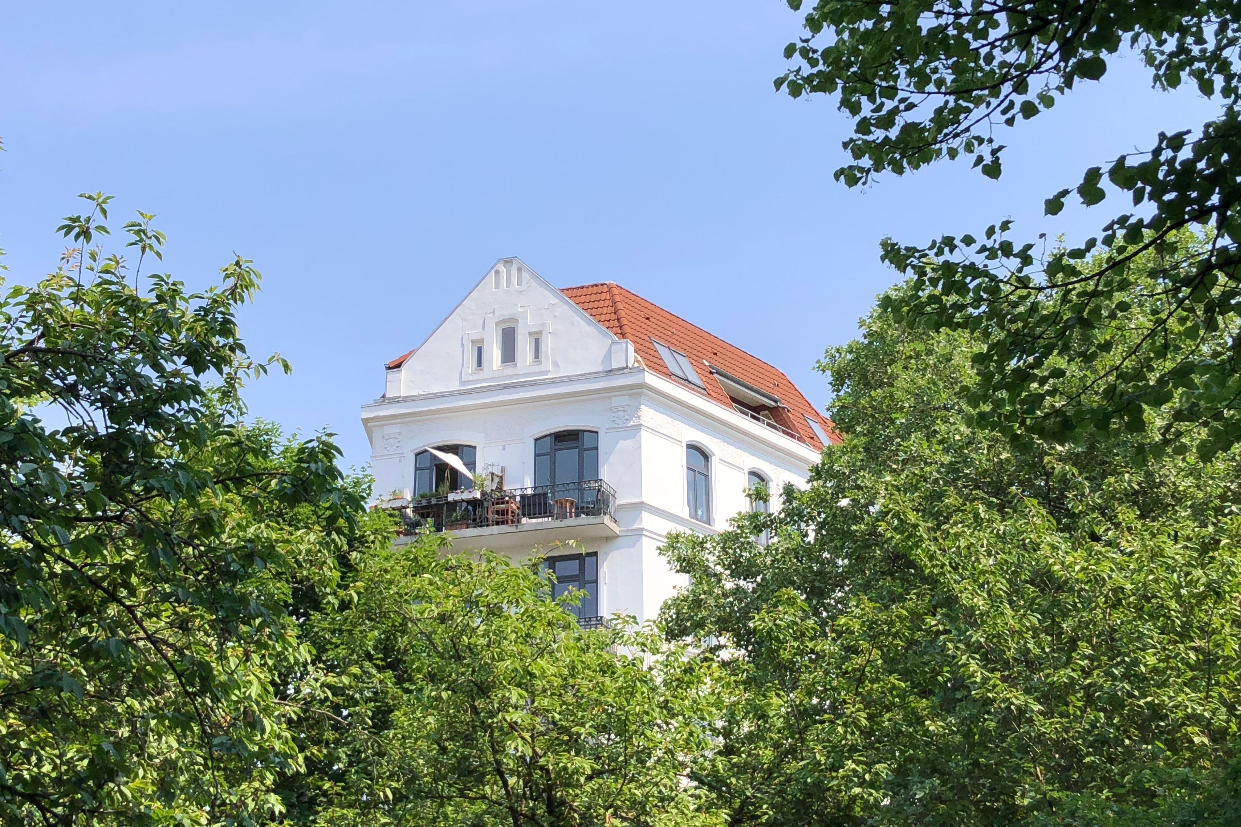Luxusbüttel – Wenn die Mietpreisbremse versagt