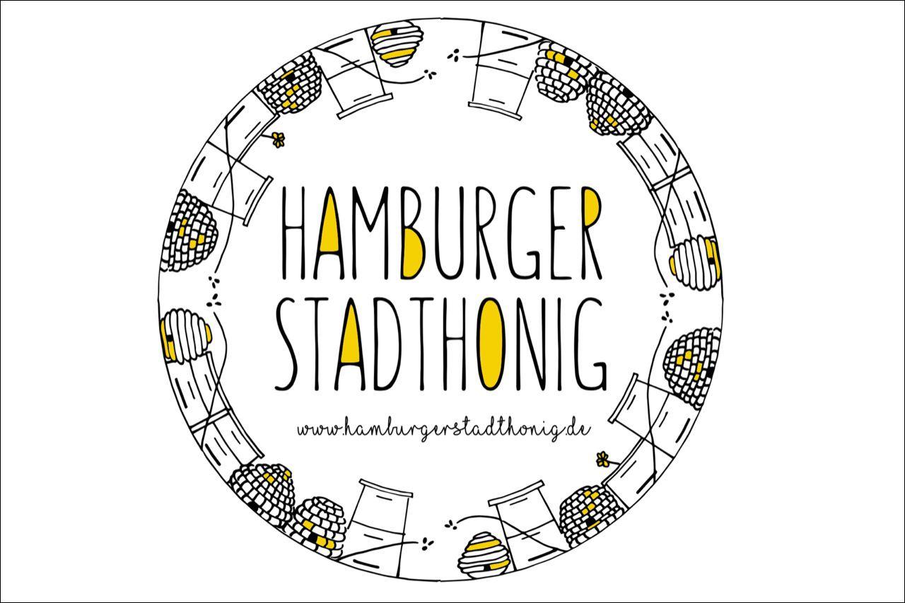 Angebot des Monats: Hamburger Stadthonig