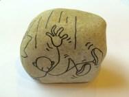 Doodles und Steine Part 3