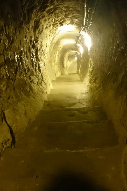 Underground Citiy2