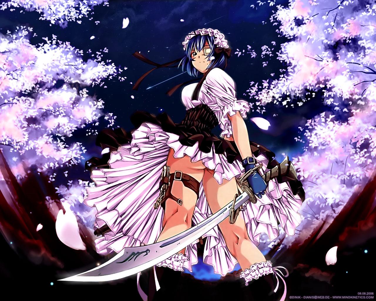 Fairy Tail Wallpaper Hd Top 10 Gostosas Dos Animes Ei Nerd