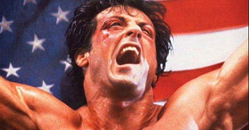 Rocky IV vai ganhar versão do diretor de Sylvester Stallone