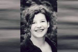 Kerstin Faber, Kreativleitung