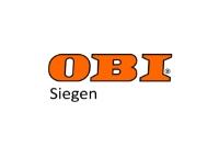 OBI-Siegen_300x200