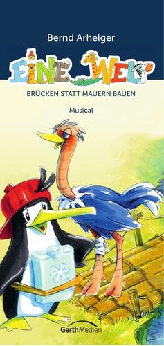 Flyer_Eine Welt GO!_Cover_klein