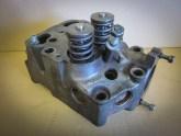 ewr-motor-9