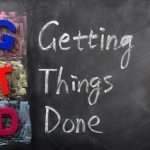 Getting Things Done Methode