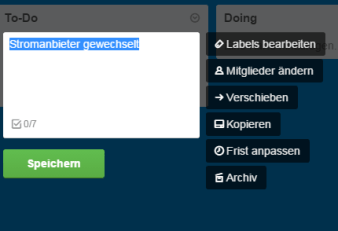 Trello-To-Do-Liste-Strom-naechstes-Jahr1